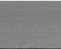 basswood stone ash