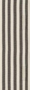 Lineas marrones