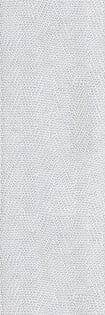Silky grisclaro