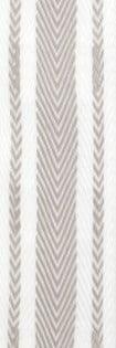 White herring beige