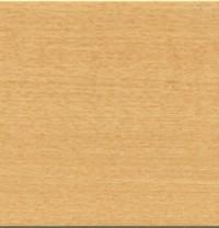 Basswood maple