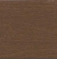 Basswood walnut