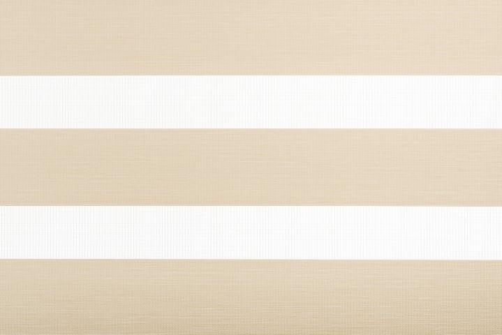 BH 12 - Gebroken wit