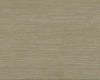 bamboo smoke grey