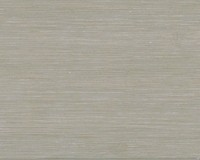 bamboo taupe