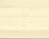 bamboo maple