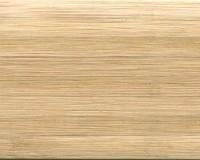 bamboo beech