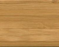 bamboo light oak