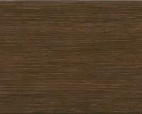 bamboo chestnut